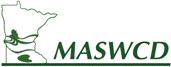 MASWCD logo