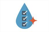 Wastewater permit compliance