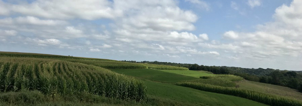 dahl farm