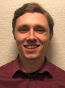 Marcell Mikkelson, MPCA wastewater program