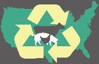 lpelc logo