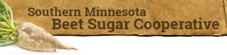 smbsc beet coop logo