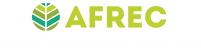 afrec logo