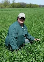 cover crops tj kartes
