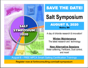 Road Salt Symposium