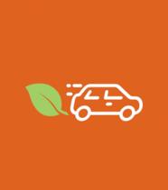 Clean Cars Minnesota logo