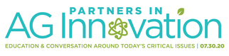 ag innovations logo