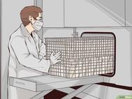 Sterilization