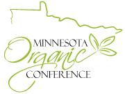 organic conference