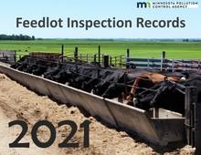 2021 feedlot calendar