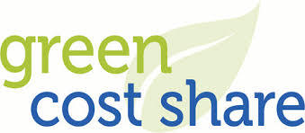 Green Cost Share