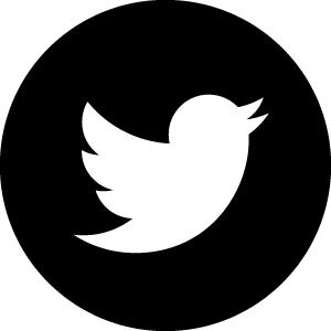 MPCA Twitter