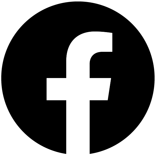 MPCA Facebook