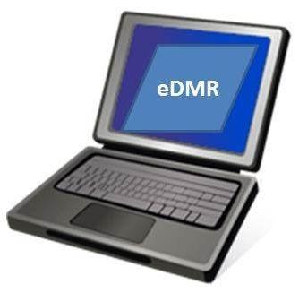 edmrs
