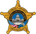 ramsey county sheriffs office seal