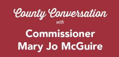 County Conversation