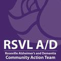 Roseville A/D Team