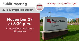 Proposed Budget Public Hearing Event Date Image