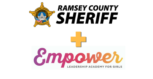Empower and RCSO Leadership Academy