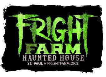 Fright Farm 2018