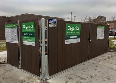 SA Organics