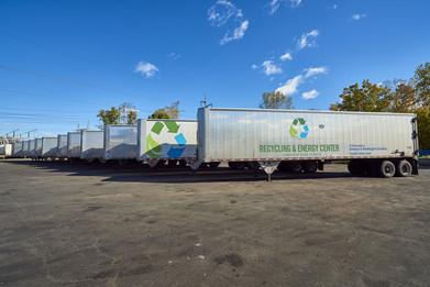 R&E Trucks