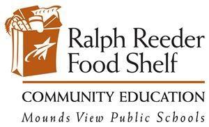 Ralph Reeder MV Schools