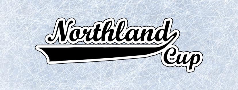 Northland Cup Logo