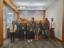 Ramsey County Economic Development & Community Investment Service Team
