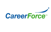 Career Force Logo