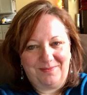 Mary Sue Hansen