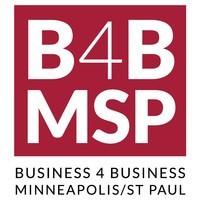 B4B MSP