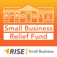 Small Business Relief Fund