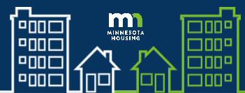 Housing Assistance Program