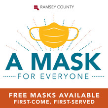 A Mask for Everyone