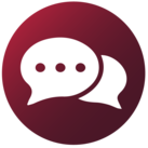Virtual Community Conversatoins
