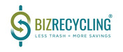 BizRecycling Relief Grant