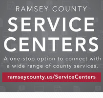 Service centers