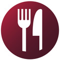 Food Services Contracting Opportunities