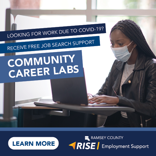 Community Career Labs