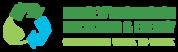 Ramsey/Washington Recycling & Energy logo