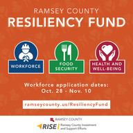 Resiliency Fund