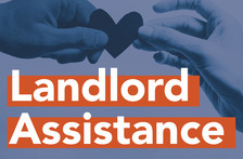 Landlord Assistance