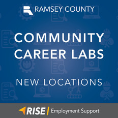 Career Labs - New Locations