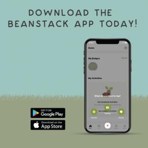 Beanstack App