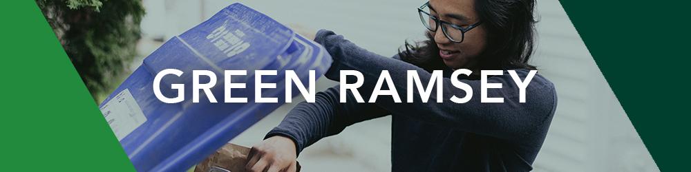 Green Ramsey Header_HR10