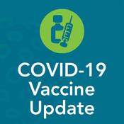 COVID-19 Vaccine Update