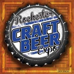 Minnesota Craft Beer Expo