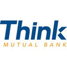 Think Mutual Bank