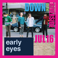 Early Eyes